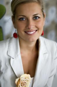 Simona Prokešová